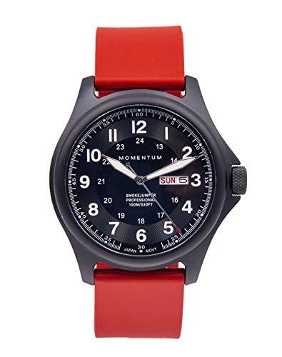 Reloj - Momentum - Para - 1M-SN06