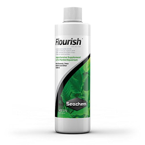 Flourish Phosphorus, 250 mL / 8.5 fl. oz.