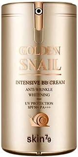 skin79Golden Snail Intensive BB Cream, 45g
