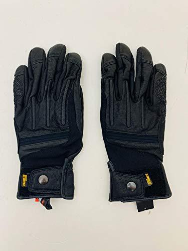 Gloves Handschuhe kompatibel mit Ducati Scrambler Street Master C2 TG L Code 981030795