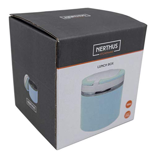 NERTHUS FIH 753