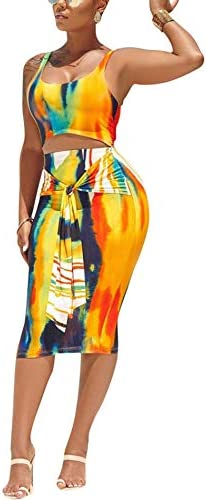 Clubwear two piece sets _image4