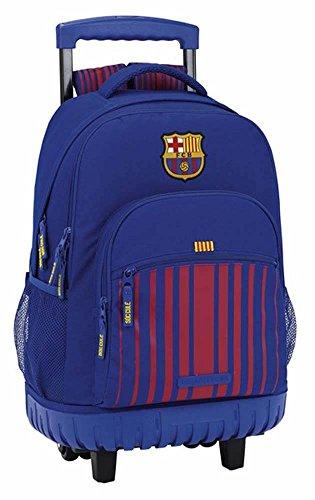 2. Safta Futbol Club Barcelona - Para los pequeños fanáticos de la azulgrana