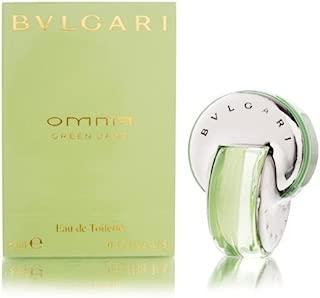 Best green jade perfume Reviews