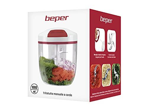 BEPER C107UTT002