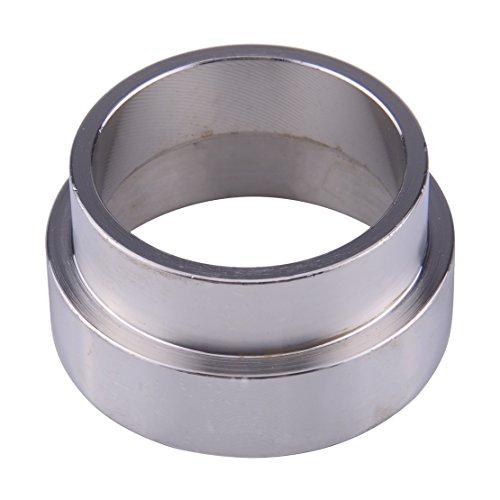 CITALL Joint d'adaptation Flexplate pour moteur LS1 pour échange de conversion TH350 TH400 LS2 LS3 LS6 5.3 6.0 LS7