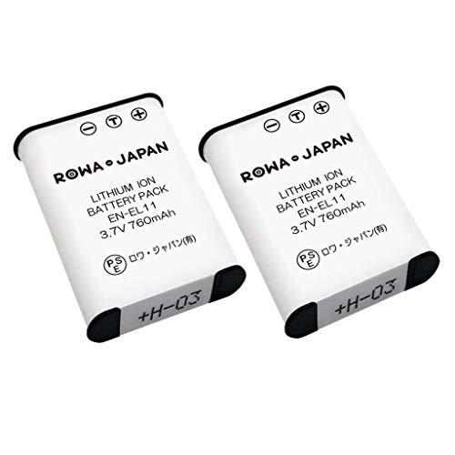【増量】【実容量高】【2個セット】 PENTAX ペンタックス Optio W60 W80 V20 の D-LI78 互換 バッテリー 【ロワジャパンPSEマーク付】