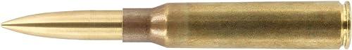 new arrival Fisher Space Pen 338 2021 - Bullet lowest Cartridge Space Pen online sale