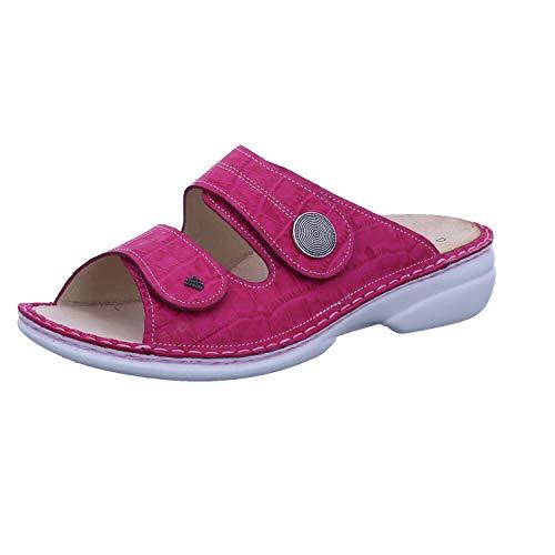 Finn Comfort 2550666178 - Sansibar Gr. 41
