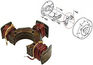 Polaris Carburetor to Intake Mounting Flange Manifold Spigot Indy 500 1996-2000 Snowmobile PWC# 12-14708 OEM# 3084325