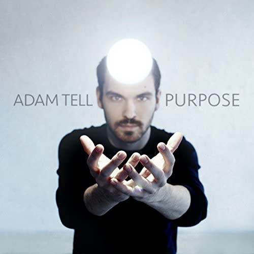 Adam Tell