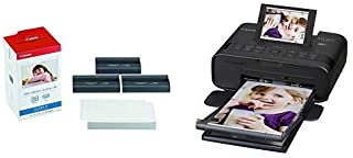 Best magnetic ink canon printers Reviews