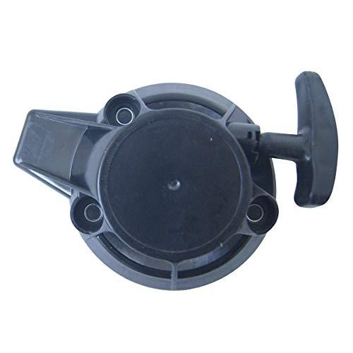 SP14013204 Rasentrimmer Ersatzteile Recoil Starter Kompatibel mit Honda GX25 Benzinmotor
