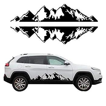 Best jeep wrangler graphics Reviews
