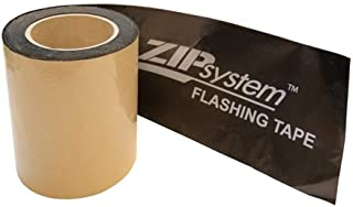 Best zip system flashing tape price Reviews
