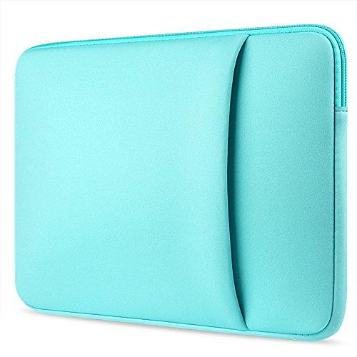 Memory Foam Laptop Case - 3