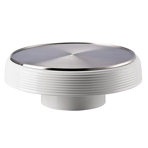 Thomas 11965 402371 avec Taupe ONO Alimentaire Fancy A Snuggle, 33,5 cm, Porcelaine, Blanc, 34 x 34 x 16 cm