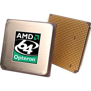 AMD Opteron 6176SE 2.30GHz Prozessor–Sockel G34lga-1974(os6176yetcego) -