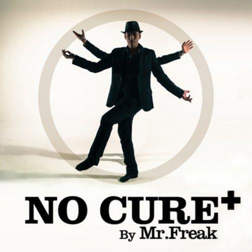 Mr Freak