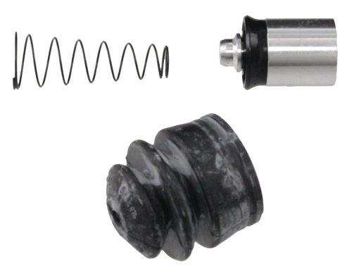 ABS 73075 Juego de Reparación, Cilindro Receptor del Embragu