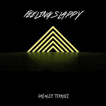 Feeling Slappy
