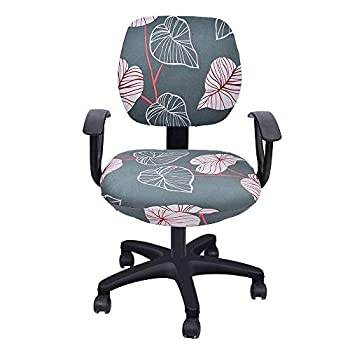 Best office chair slip covers Reviews