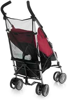 Hauck 61824 Buy Me Baby Stroller 36 x 50 cm, Black