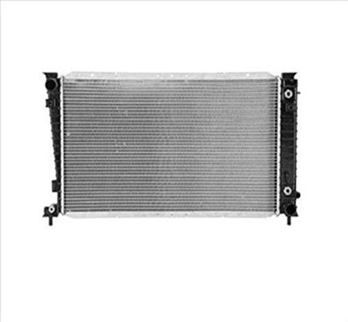 radiador windstar 99 fabricante Multiple Manufacturers