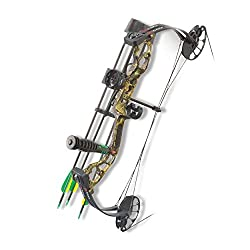 best top rated pse youth bows 2021 in usa