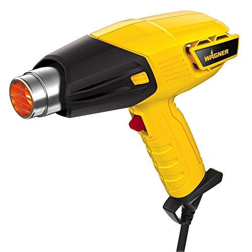 Wagner 0503059 FURNO 300 Heat Gun, 750ᵒF & 1000ᵒF Heat Settings