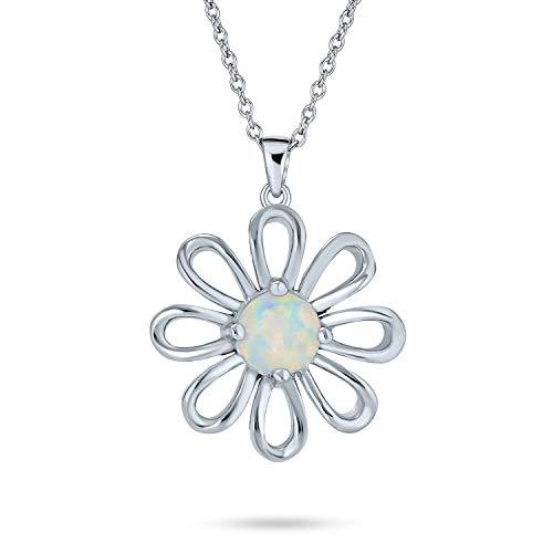 Bling Jewelry CL-K3310