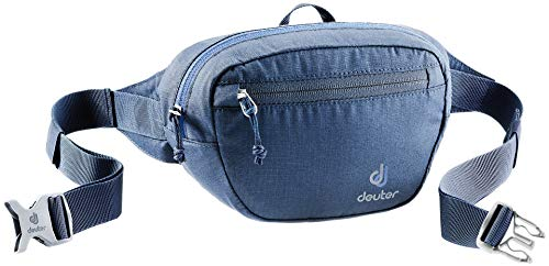 Deuter Organizer Belt Hüfttasche (1,8 L)