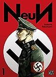 NeuN T01 - Format Kindle - 4,49 €