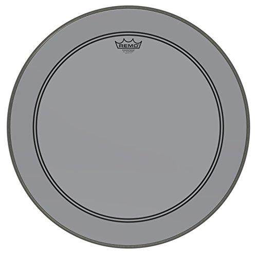 Remo Bass Drum koppen (P3-1322-ct-sm)