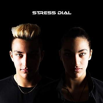 Stress Dial