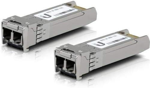 U Fiber Multi Mode SFP 10G product image