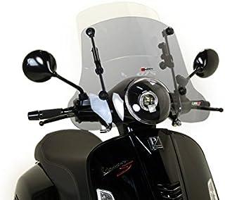 Suchergebnis Auf Für Scheiben Windabweiser Faco Scheiben Windabweiser Rahmen Anbauteile Auto Motorrad