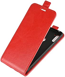 SIZOO - Flip Cases - Flip Leather Case for for Samsung Galaxy M11 SM-M115F for for Samsung Galaxy M21 M30s Retro Wallet Co...
