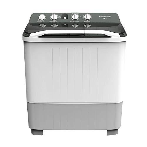 El Mejor Listado de elektra linea blanca lavadoras los preferidos por los clientes. 11
