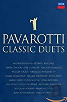 Classic Duets [DVD] [Import]