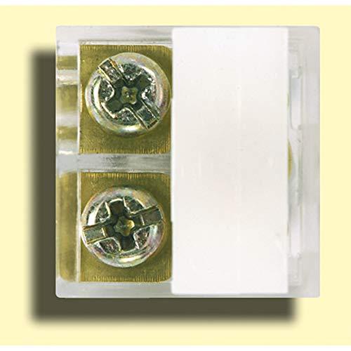 minisfera - Contatto per Pulsante analogico 332718