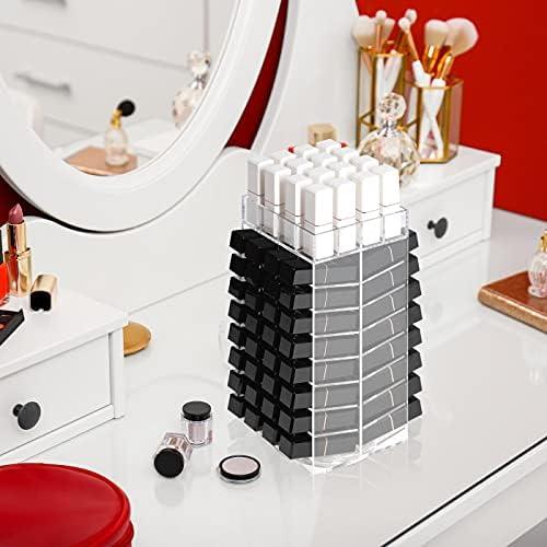 100 lipstick holder _image1