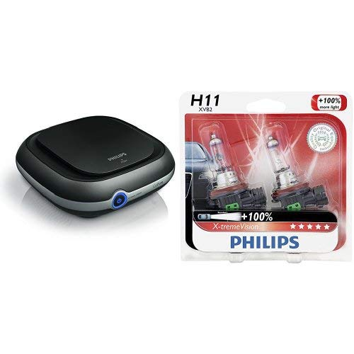 air purifier philips - 5
