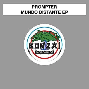 Mundo Distante EP