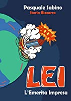 LEI (L'emerita Impresa)