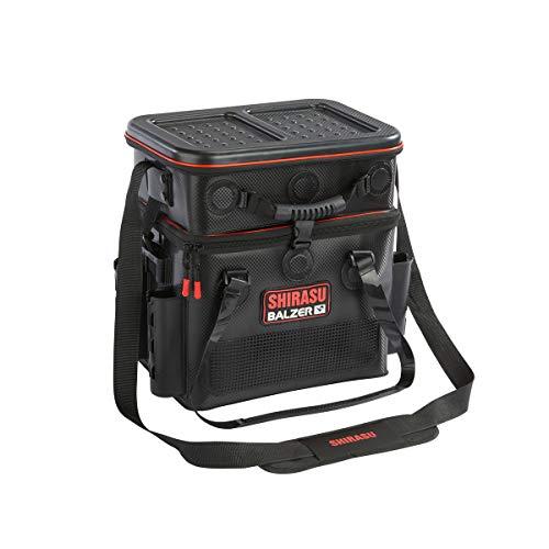 Balzer Shirasu Carryall/Big Bag (Smaller)