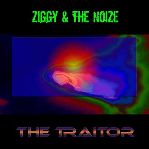 Ziggy & the Noize