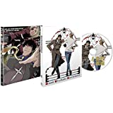 【Amazon.co.jp限定】血界戦線 第4巻 (初回生産限定版)(オリジナルミニスタンディ―POP(ザップ)付き) [Blu-ray]