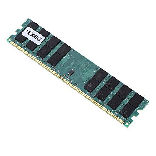 Memoria Ram Ddr2 4Gb Intel Marca Vbestlife
