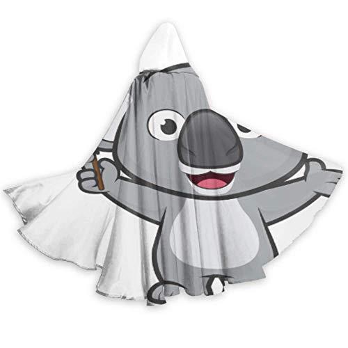 - Australien Halloween Kostüme